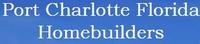 Port Charlotte FL Homebuilders