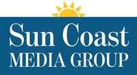 Sun Coast Media Group