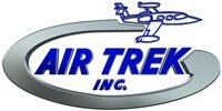 Air Trek, Inc.