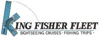 King Fisher Fleet