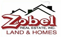 Zobel Real Estate, Inc.