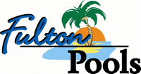 Fulton Pools, Inc.