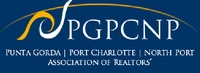 Realtors of Punta Gorda-Port Charlotte-North Port-DeSoto, Inc.