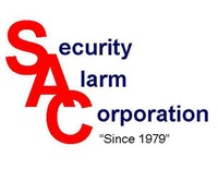 Security Alarm Corporation