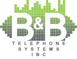 B & B Telephone Systems, Inc.