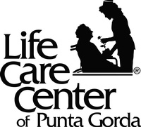 Life Care Center of Punta Gorda