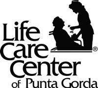 Life Care Center of Punta Gorda