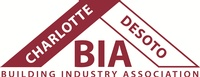 Charlotte-DeSoto Building Industry Association