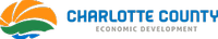 Charlotte County Economic Development Office