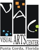 Visual Arts Center