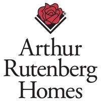 Arthur Rutenberg Homes/SandStar Homes, LLC
