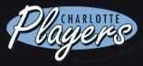 Charlotte Players, Inc.