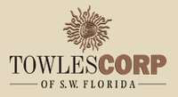 Towles Corp. Of S.W. Florida