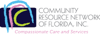 Community Resource Network of Florida, Inc.