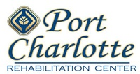 Port Charlotte Rehabilitation Center