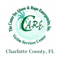 Center for Abuse & Rape Emergencies/CARE