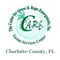 Center for Abuse & Rape Emergencies/CARE