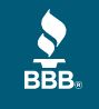 Better Business Bureau of West Florida, Inc.