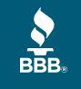 Better Business Bureau of West Florida, Inc.