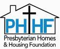 Presbyterian Homes of Charlotte