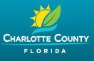 Charlotte County Administrators Offices