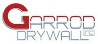 Garrod Drywall, Inc.