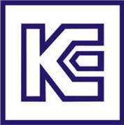 Kennedy Electric Co. of Punta Gorda, Inc.