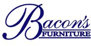Bacon Galleries, Inc.