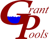 Grant Pools