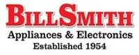 Bill Smith, Inc.