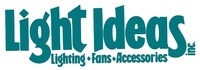 Light Ideas, Inc.