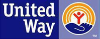 United Way of Charlotte County, Inc.