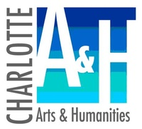 Arts & Humanities Council of Charlotte County, Inc.
