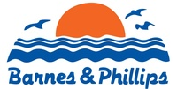 Barnes & Phillips Real Estate, Inc.