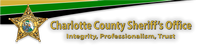 Charlotte County Sheriff's Office