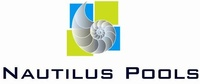 Nautilus Pools PCFL, Inc.