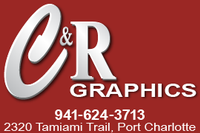 C & R Graphics, LLC
