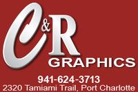C & R Graphics, LLC