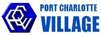 Homeowners of Port Charlotte Village