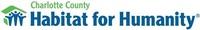 Charlotte County Habitat for Humanity, Inc.