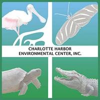 Charlotte Harbor Environmental Center, Inc. (CHEC)