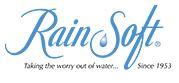 Charlotte County Water/Rainsoft
