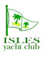 Isles Yacht Club, Inc.