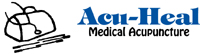 Acu Heal Medical Acupuncture