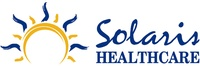Solaris Healthcare Charlotte Harbor