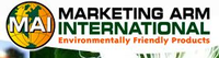 Marketing Arm International, Inc.