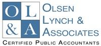 Olsen, Lynch & Associates CPAs