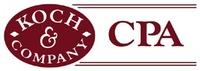 Koch & Company CPA, P.A.