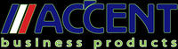 Accent Business Products