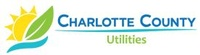 Charlotte County Utilities